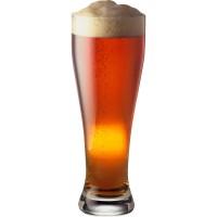 Пиво Чешское