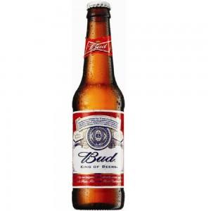 Пиво Бат